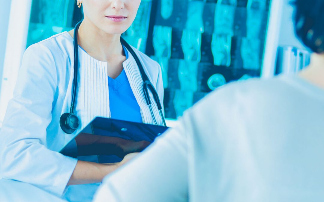 Experts offer tips for accurate CIDP diagnosis
